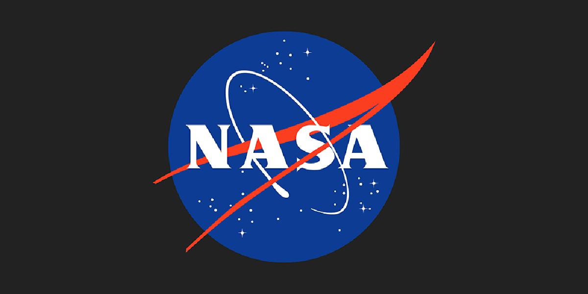 nasa-logo-web